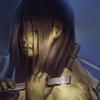 HOSHUNS's avatar