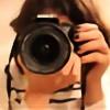hoshytami's avatar