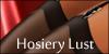 HosieryLust