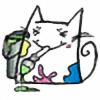 Hosio's avatar