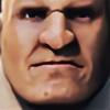 hoskins78's avatar
