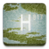 hosko817's avatar