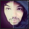 hosnistein's avatar