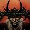 Hosoi's avatar