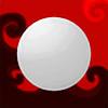 Hospex's avatar