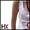 HospitalityX's avatar