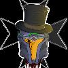 HospitallerInaBoat's avatar