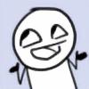 hospos's avatar