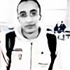 Hossam95's avatar