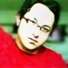 Hossamahmed's avatar