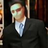 hossamelden's avatar