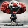 hossammustafa's avatar