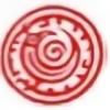 Hosse7's avatar