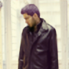 hosseinkd's avatar