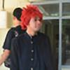 Hossen-sama's avatar