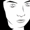 Hossenna's avatar