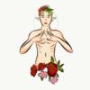 hossiah's avatar