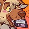 Hossinfeffa's avatar