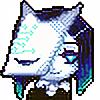 Hostalia's avatar