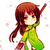 hostgirl452's avatar