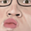 Hosthebastard's avatar