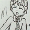HostileDragon's avatar