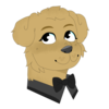hostilehotel's avatar