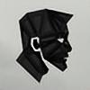 HostileObjective's avatar