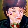 hostilestreet's avatar