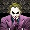 hostister's avatar