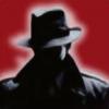 Hostmetalsoul's avatar