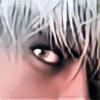 Hoston's avatar