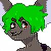 Hosual's avatar