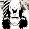 HOSUU's avatar