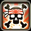 HosyKamikaze's avatar