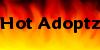 Hot-Adoptz's avatar