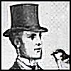 Hot-Chien's avatar