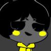 Hot-Hawks's avatar
