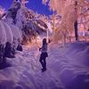 hot-milk-chocolate's avatar