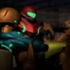 Hot-Neon's avatar