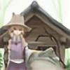 hot37's avatar