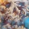 Hot68White's avatar