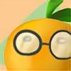 Hota-HO's avatar