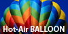 HotAirBalloon-Club's avatar