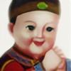 hotako's avatar
