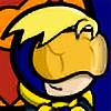 HotAndColdAF's avatar