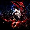 HOTanimeboi1's avatar