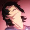 hotartfan's avatar