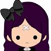 hotaru-hare's avatar