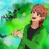 hotaru-kun1's avatar